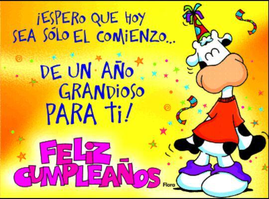 Maria Del Pilar On Twitter Feliz Cumpleanos Juan Manuel Q Dios M