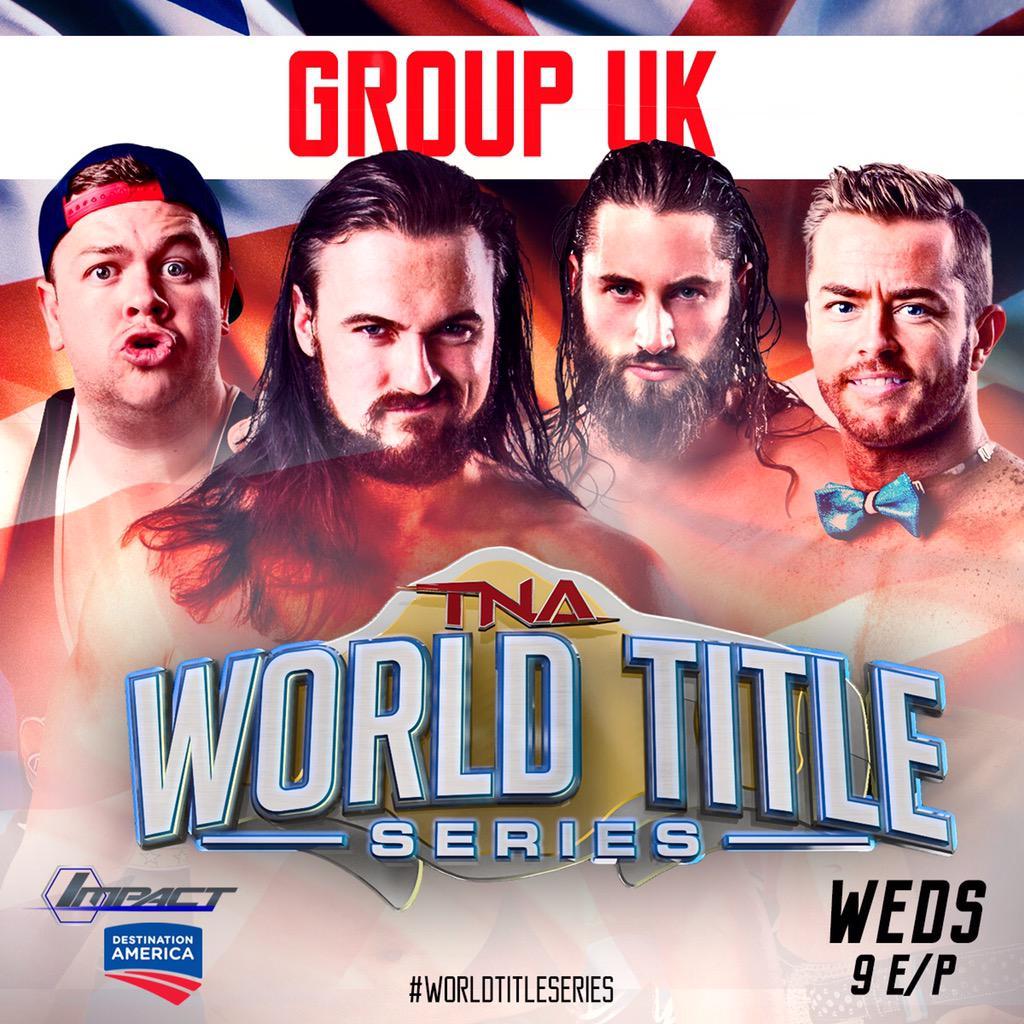 TNA World Title Series CQwedv3WsAAu_ap