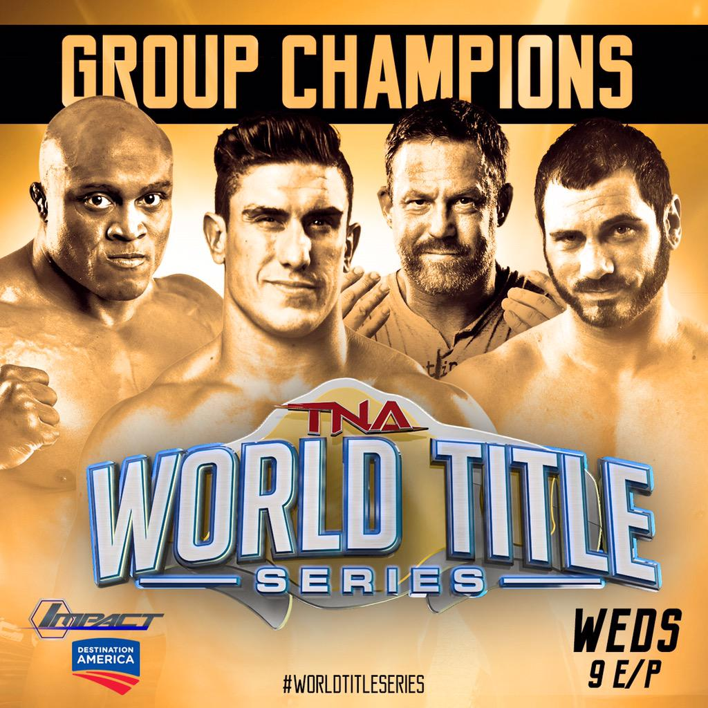 TNA World Title Series CQwy2UiWEAAxAEs