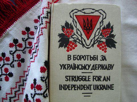 book коммерческая