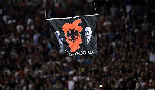 Ситуация в албании 2015 цены