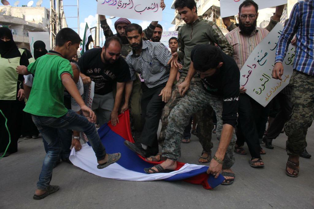 Тбилиси настаивает на расследовании Гаагским судом пыток грузинских военнопленных в 2008 году - Цензор.НЕТ 9805