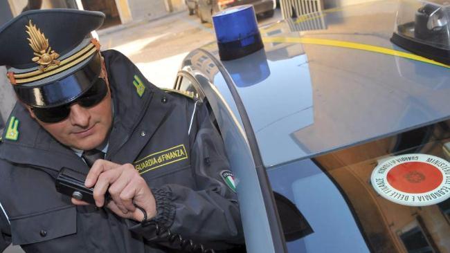 Maxi Truffa all'INPS a Vibo Valentia in favore di persone decedute.