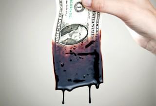 30 miliardi di risparmio in fonti fossili con il 30% di CO2 in meno al 2020