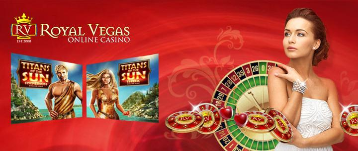 roulette online strategie legal