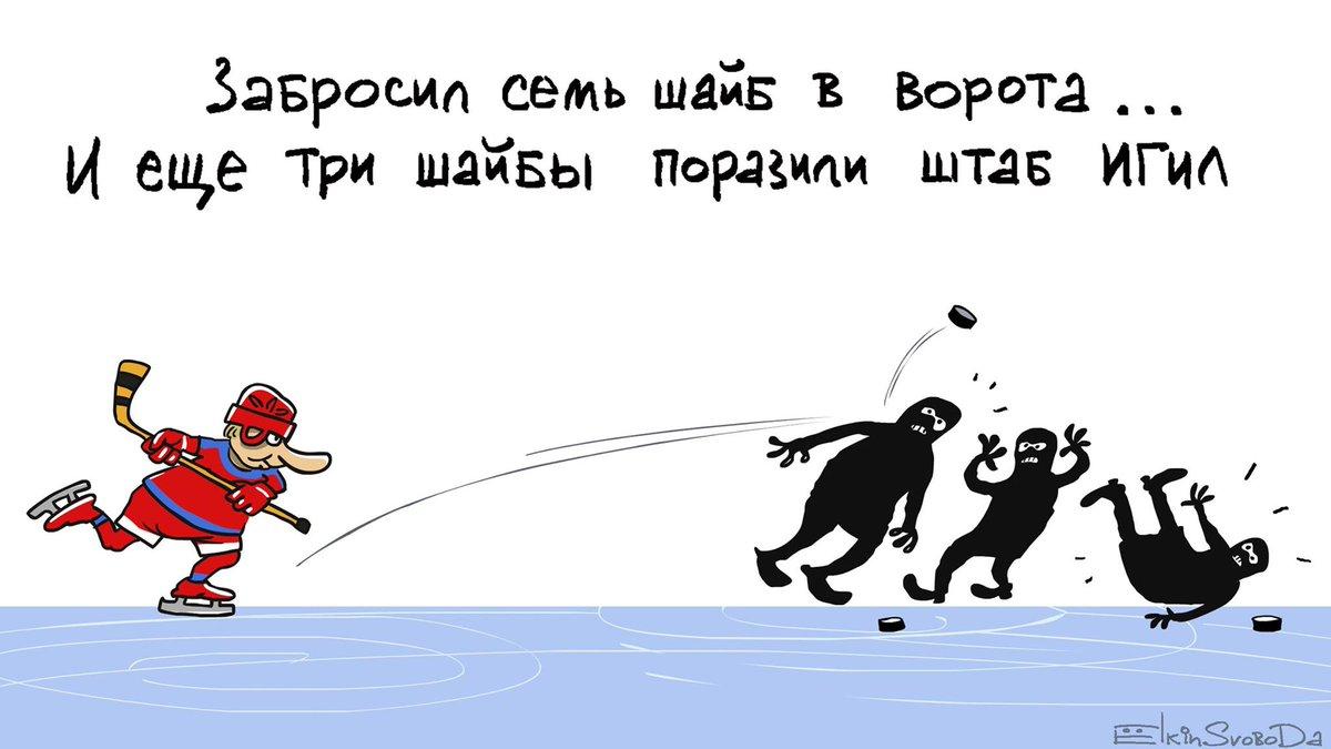 """""""Считаем недопустимыми действия обвинения"""", - МИД снова раскритиковал судилище над Савченко - Цензор.НЕТ 3202"""