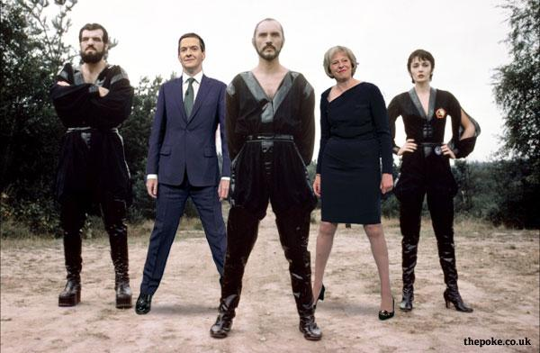 RT @ThePoke: 5 Possible Explanations Of The Conservative 'Power Stance'  http://t.co/dQEfJuLquW http://t.co/T02jPItVoc