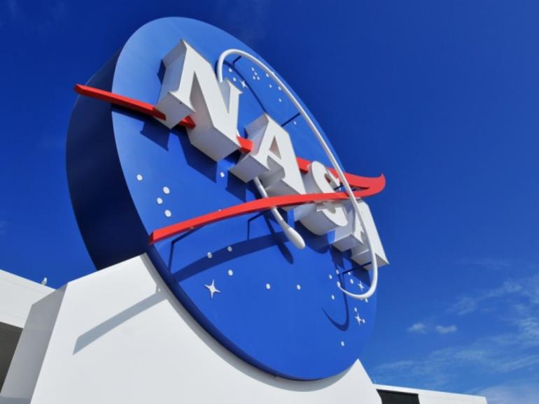 From robotics to analytics, why NASA is offering startups over 1,000 patents for 'free' http://t.co/31gpNsHnUB http://t.co/MiUS4ms4zK