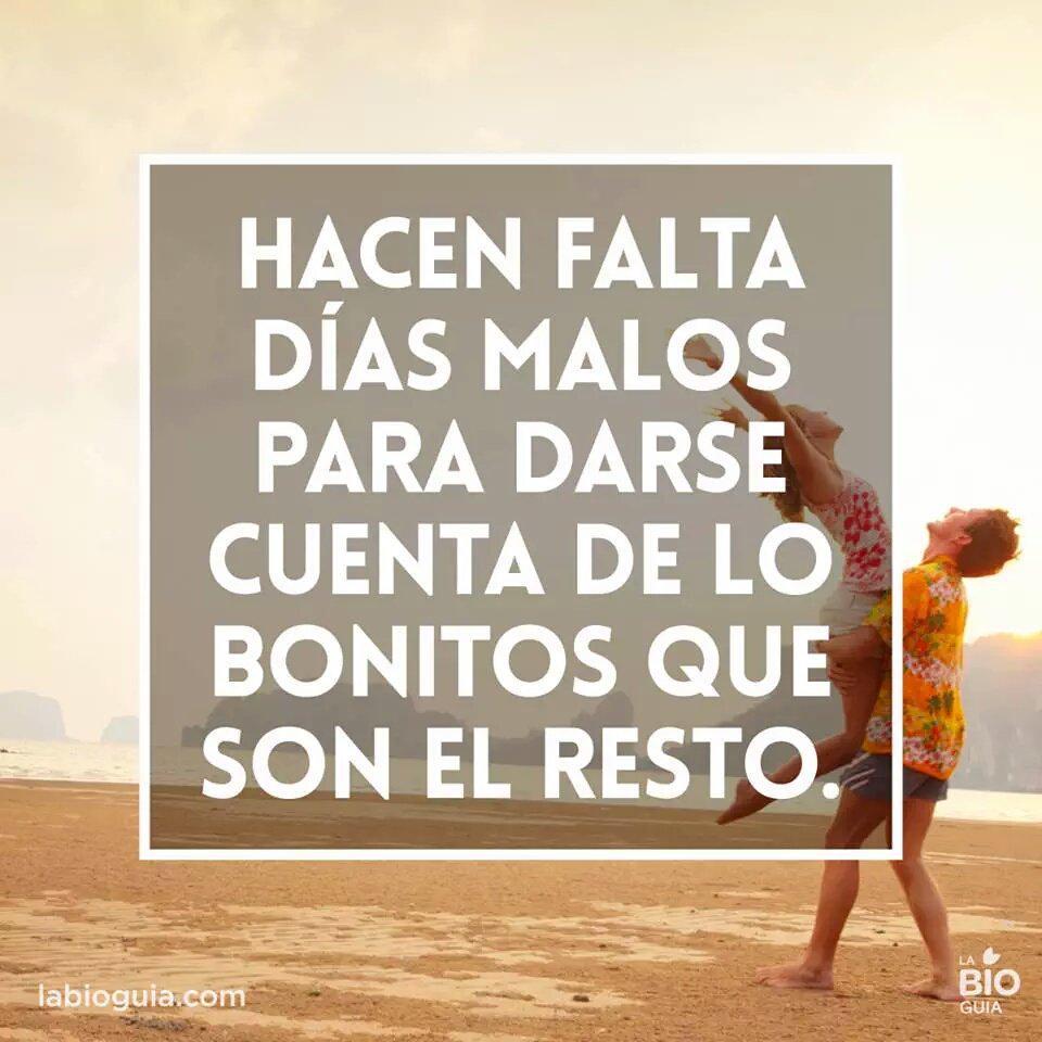 Unborn Ferz On Twitter At Azulis Buenos Días Mi Chiquita Httpt