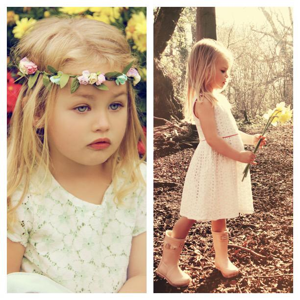 RT @AK_SIMPLYPOUT: Kids shoots £100 with stunning images. Dm/email to enquire x http://t.co/h4sK2GqBbv
