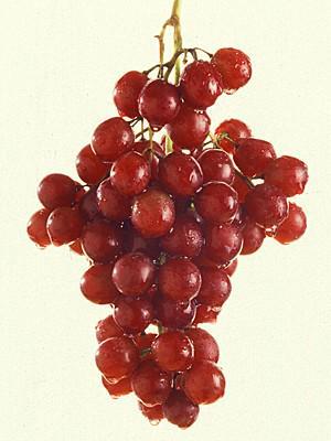 Efeito anticancerígeno de substância da uva roxa é maior em dose pequena http://t.co/0ySh3f11eh #G1