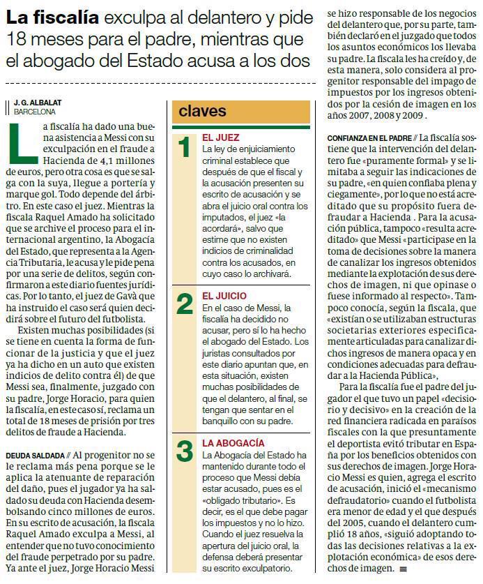 Messi va a acabar en la cárcel - Página 6 CQzFAOiWUAA_JBm