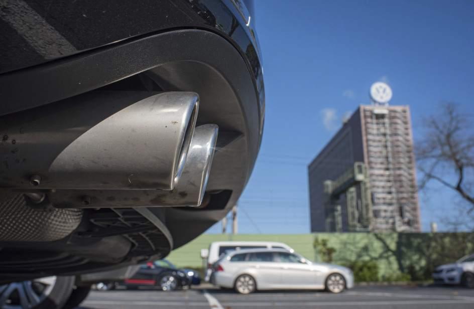 Nuovo scandalo Volkswagen: presenza di un altro software su veicoli in vendita nel 2016