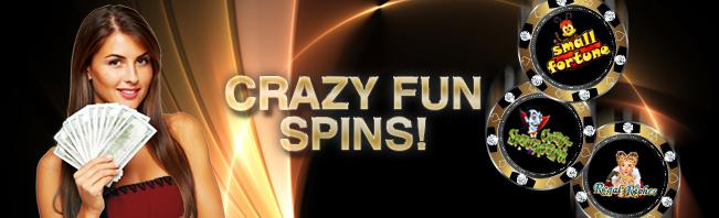 software per casino online