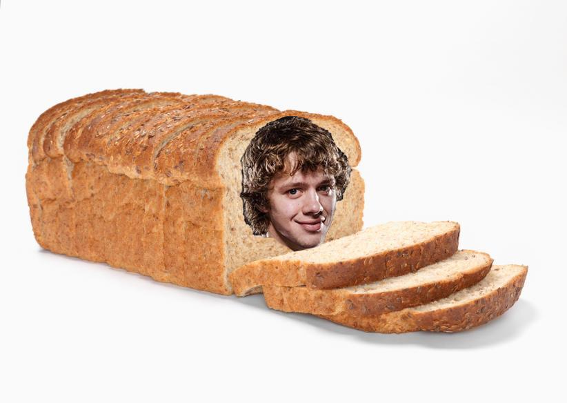 картинки прикол с хлебом завершения