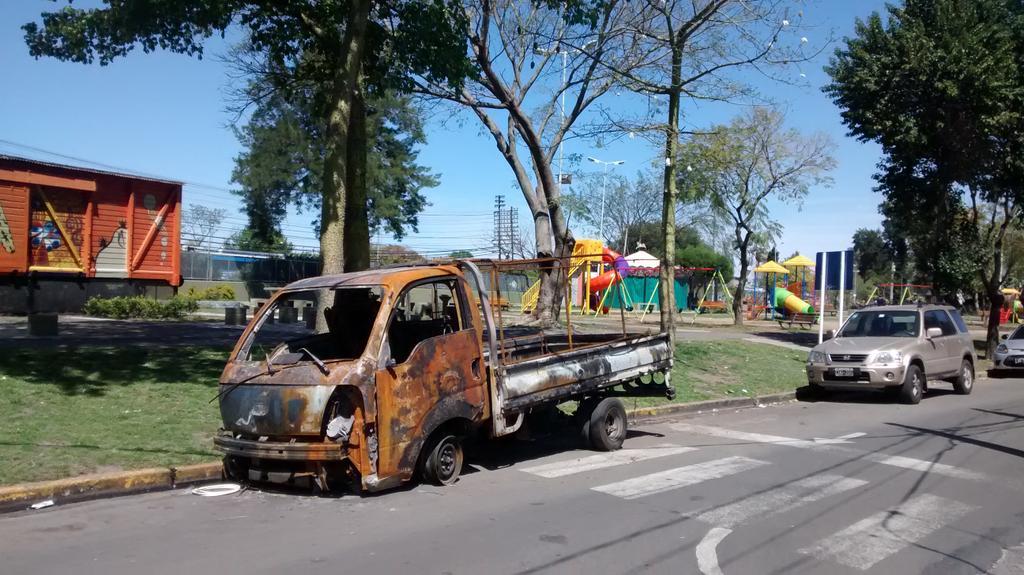 Automobili: un italiano su due non rinuncia alla sicurezza