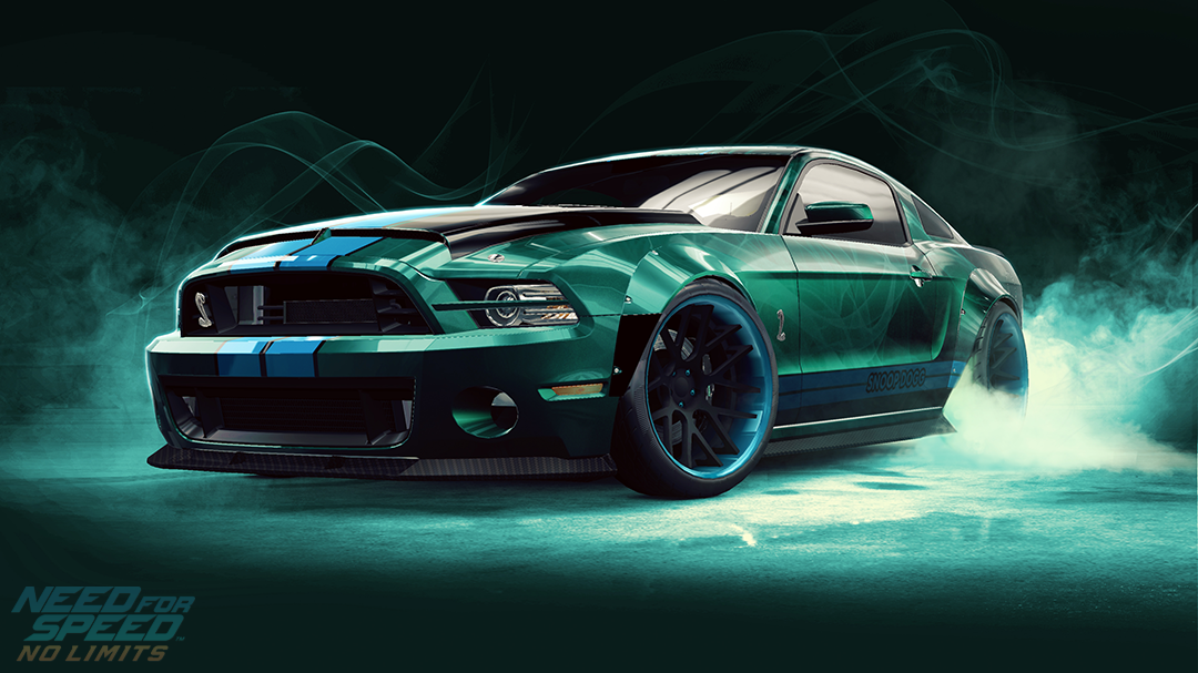 Need For Speed No Limits On Twitter Quot Race Against The