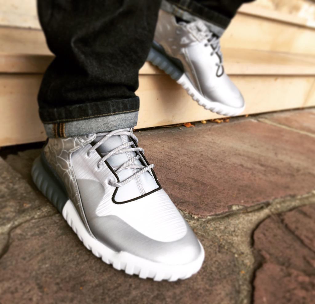 9da88ccc adidas tubular x hype