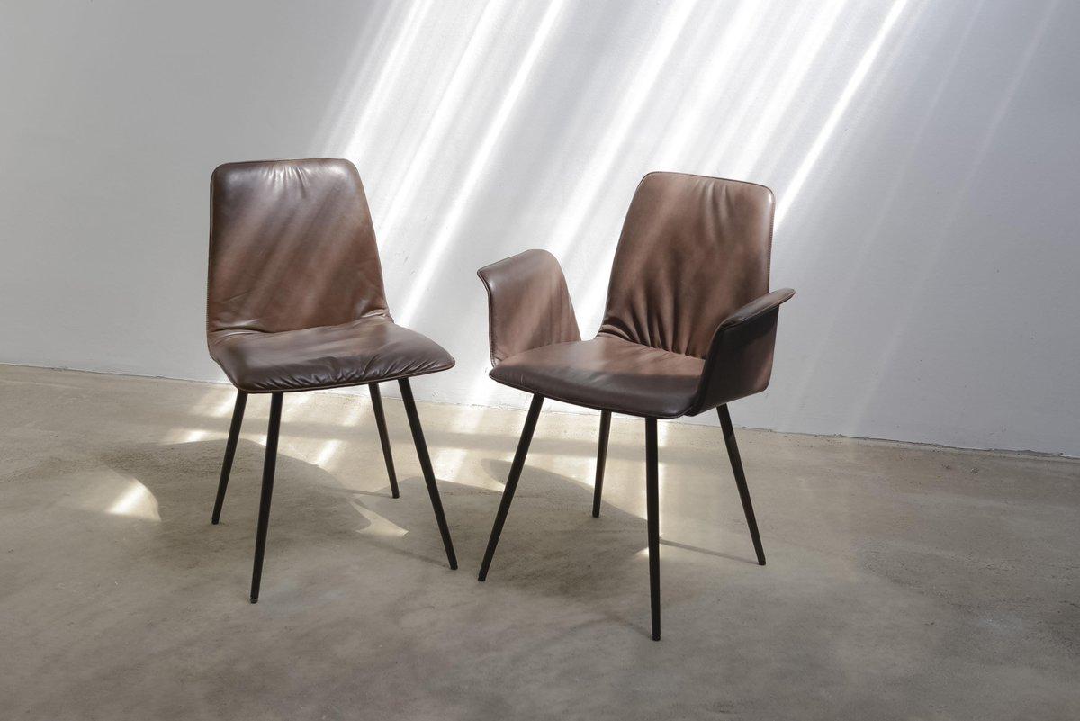 kwik designm bel kwik design twitter. Black Bedroom Furniture Sets. Home Design Ideas