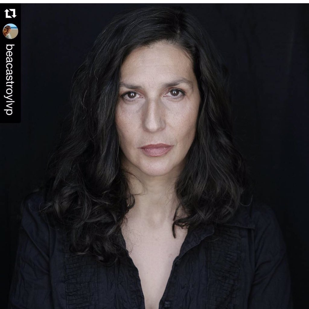 Un rostro maravilloso, una actriz inmensa @elviraminguezpe #ElviraMinguez https://t.co/XfPm6NN0ME https://t.co/7TmZmWGbRW