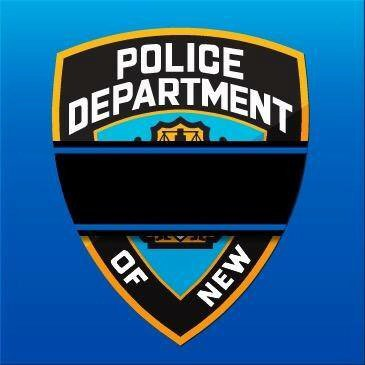 Join us in praying for NYPD Police Officer Randolph Holder and his family. https://t.co/OjdLqFYo7r