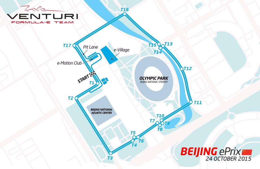 Beijing ePrix - 24 octobre 2015 - Page 2 CR0REkJUkAALogx