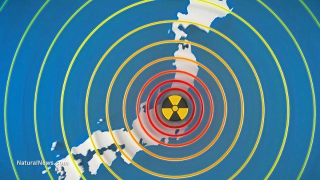 Terremoto Oggi Giappone: forte scossa a Fukushima, nessun rischio Tsunami