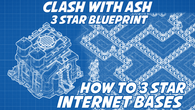 Ash cwa on twitter 3 star blueprint for the four corners base ash cwa on twitter 3 star blueprint for the four corners base with mass witch healers th10 httpstt9xhml2dtp clashofclans malvernweather Image collections