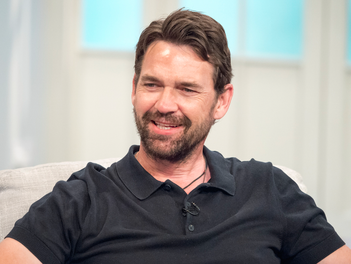dougray scott wolverinedougray scott wolverine, dougray scott wikipedia, dougray scott height, dougray scott films, dougray scott instagram, dougray scott, dougray scott imdb, dougray scott desperate housewives, dougray scott claire forlani, dougray scott quantico, dougray scott taken 3, dougray scott ever after, dougray scott actor, dougray scott twitter, dougray scott interview, dougray scott filmleri, dougray scott wife, dougray scott net worth, dougray scott wedding, dougray scott movies and tv shows