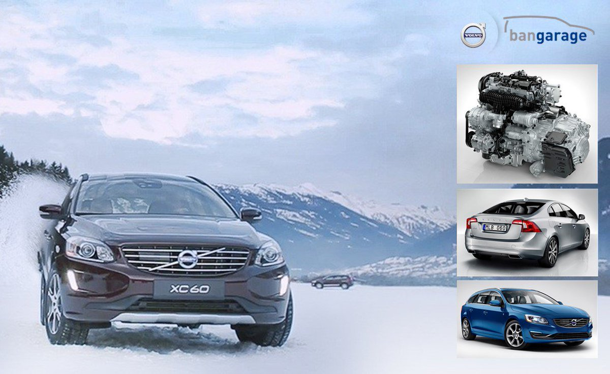 Richiamo Auto Volvo per problema elettronico rischio spegnimento improvviso del motore