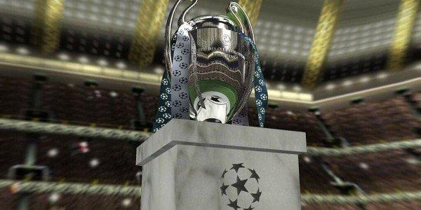 JUVENTUS Borussia Moenchengladbach Diretta TV tra poco.