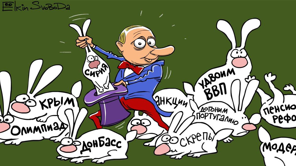 Иранская авиакомпания запустит рейсы из Тегерана в Киев - Цензор.НЕТ 1713