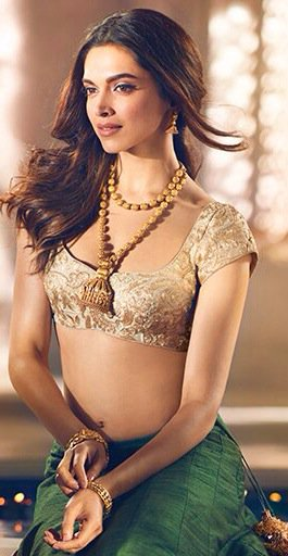 The deepika fc on twitter pics deepika padukone for for Deepika padukone new photoshoot for tanishq jewelry divyam collection