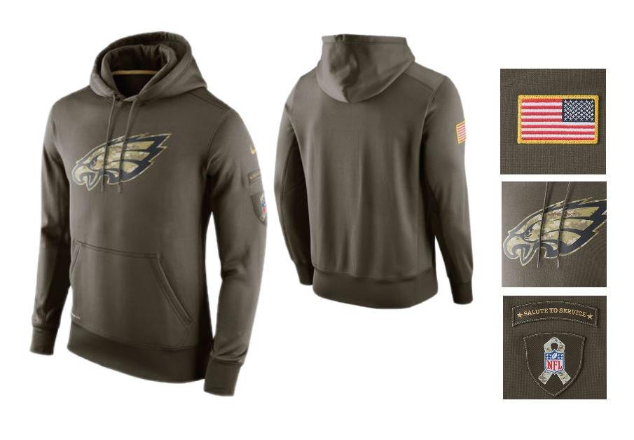 buy online f3fb3 4e21c Eagles Pro Shop on Twitter: