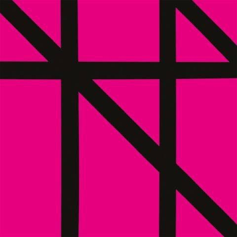 Hot Chip have remixed Tutti Frutti by @neworder:  https://t.co/jQDbL3IFCo #neworder #Singularity #MusicComplete https://t.co/ZU3LwHEkfO