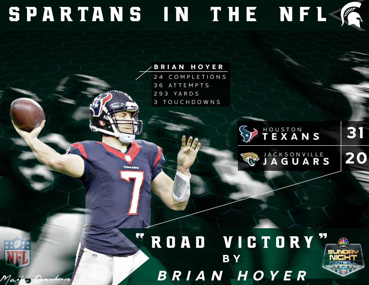 Spartans in the NFL - Page 5 CR29B8jW0AEbUax