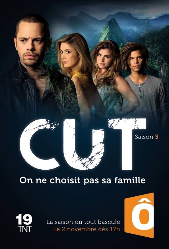 "[Série] ""CUT"" avec Sabine Perraud (2015) CR2GtX_W0AANPCE"