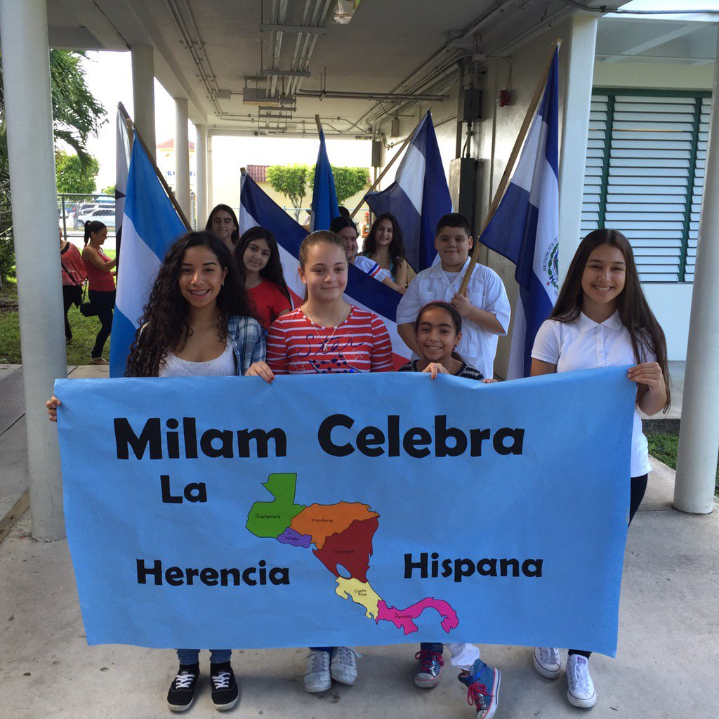 hispanic singles in milam county Current black or african american population in milam county  hispanic or latino: other states  unmarried black or african american population in milam county.
