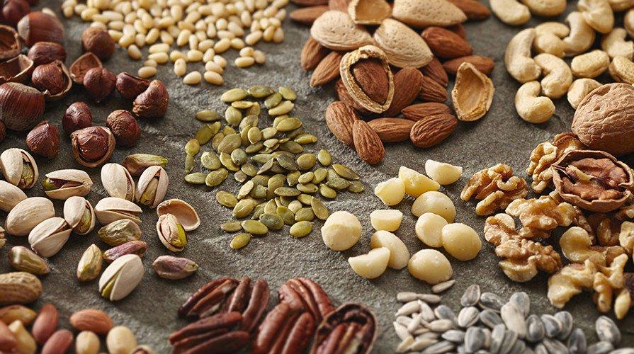 Allerta Allergie Alimentari nelle Scuole