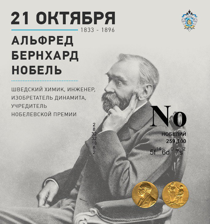 alfred nobel research paper Memorial symbol alfred nobel planet attention the registration deadline of research papers for the international research paper competition of.