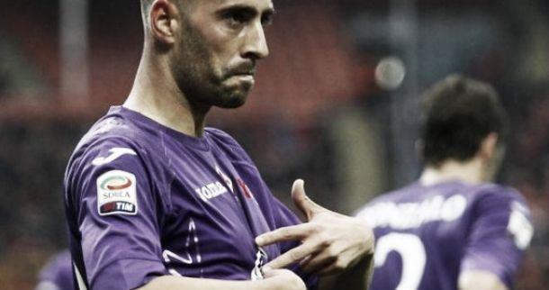 Streaming FIORENTINA-Lech Poznan Rojadirecta Europa League.