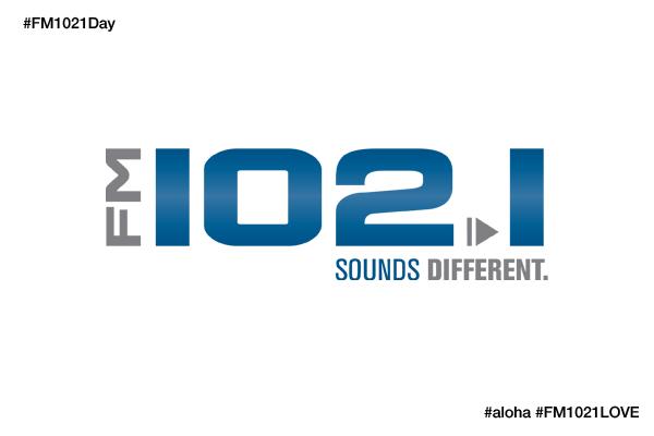 Okay. RT all this #FM1021LOVE karma! Picking a random tweet soon! https://t.co/ocEzd6BTfS