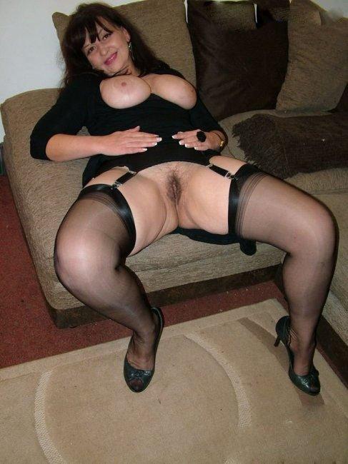 Female exploding orgasm