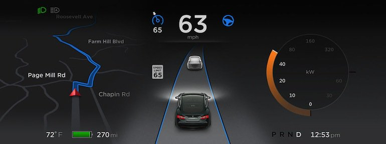 "amazing ""@CNET: Alex Roy claims coast-to-coast Tesla Autopilot record 57 hours, 48 minutes https://t.co/lAjZLlQN5W https://t.co/2yOKLDZKHi"""