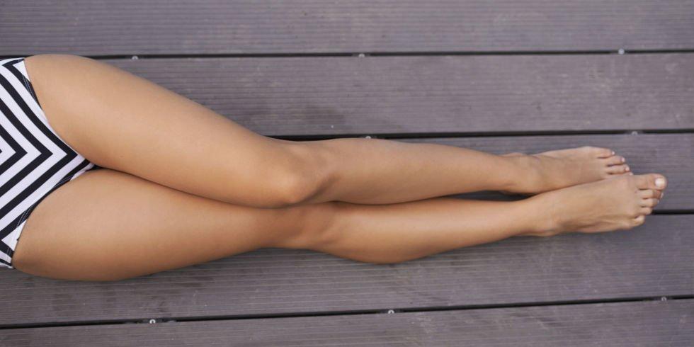 Best Way To Remove Bikini Line Hair 27