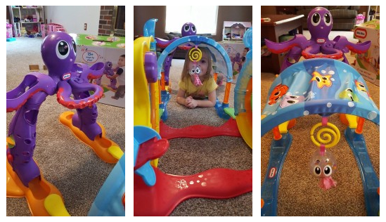 Find out why @MarvelGoddess24 loves the Lil Ocean Explorers 3-in-1 Adventure course https://t.co/hEm9IaBHr3 https://t.co/ErCOdJFneT