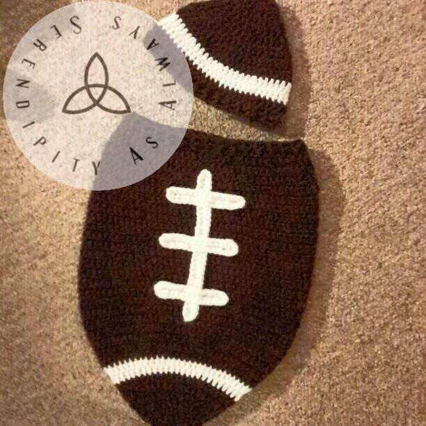 Crochetcocoon Hashtag On Twitter