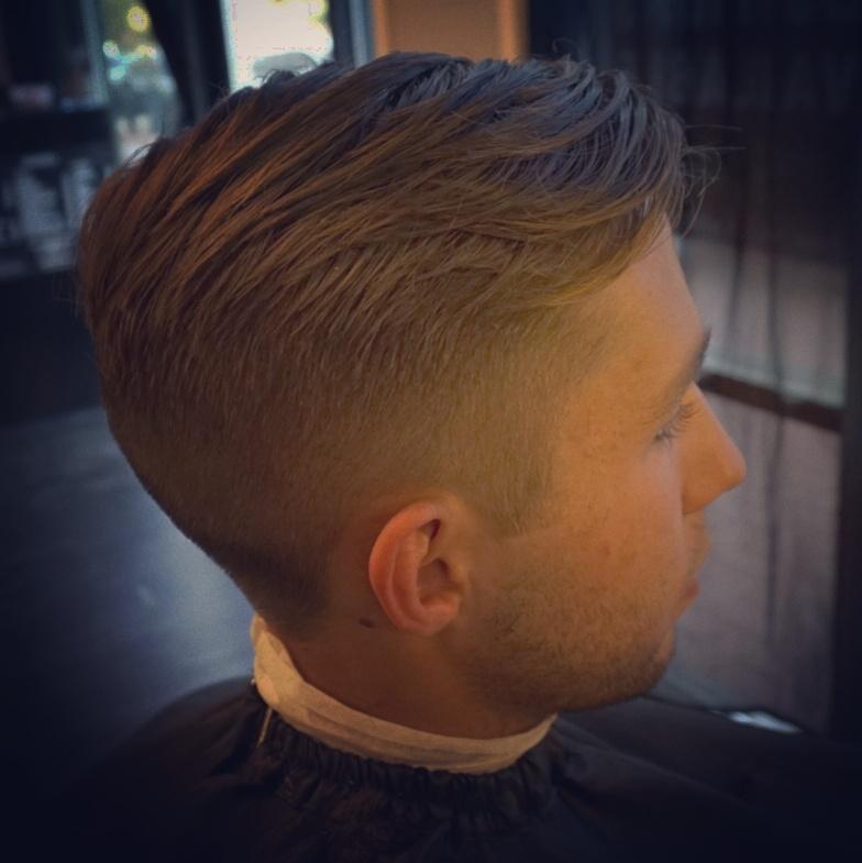 40 Cuts Barbersalon On Twitter 40 Cuts Aggieland Aggies Hair
