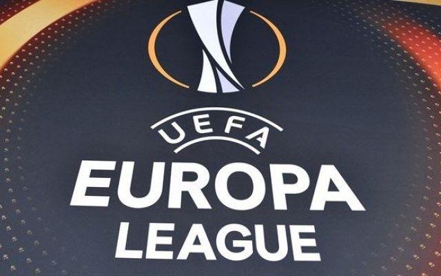 Fiorentina Lazio e Napoli in DIRETTA Calcio TV: tutte le partite di Europa League di oggi 22 ottobre, info Streaming Sky e Rojadirecta.