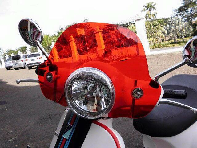 Wildcat Tuning On Twitter Wildcat Equipe Scooter Parts Accessories Innovation In Motion Https T Co Dkofnadtvw Https T Co 2epkn4av9e